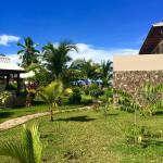 Palm Beach Resort & Spa Foto