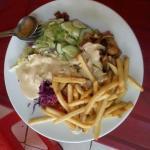 Photo of Kebab Sai Gon