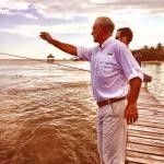 El Pescador Resort Foto
