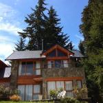 Foto de Casa del Bosque Aparts & Suites