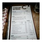 Sternen Grill