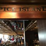 Spice Island Foto