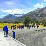 Foto de Turismo 21 de mayo