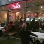 Photo de Pazzia Caffe and Trattoria