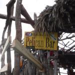 Floyd's Pelican Bar Foto