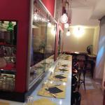 09 Cafe Nuova Milano