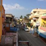 Photo de Vinodhara Guest House