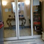 Photo de Hotel Orazia