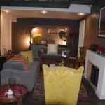 Foto di Hotel Villa Condesa