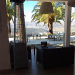 Foto de Hotel Catalonia Reina Victoria Wellness & Spa