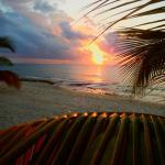 Foto de The Grandview Condos Cayman Islands