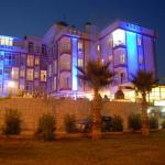 Photo de Lara World Hotel
