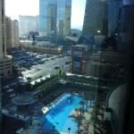 Photo of Elara, a Hilton Grand Vacations Club