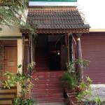 Photo de Kailash Guest House