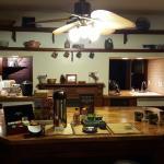 Foto de The Inn at Tabbs Creek Waterfront B&B