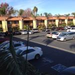Photo of Stanford Inn & Suites