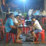 Photo de Krabi River Hotel