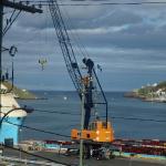Foto de Courtyard by Marriott St. John's Newfoundland