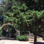 Plaza Don Bosco