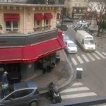 Photo de Hotel Bastille Speria