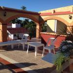 Photo of Hotel Posada del Rey