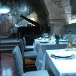 Restaurante 2.