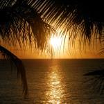 Photo de Bellafonte Luxury Oceanfront Hotel