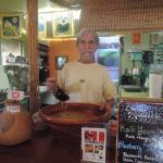 Photo of Kava Kafe