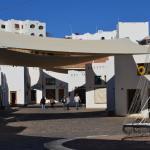 Domina Coral Bay Prestige Hotel Foto