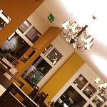 Restaurant Pizzeria Thoracker