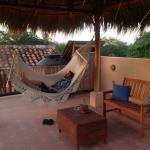 Rooftop patio (168936456)