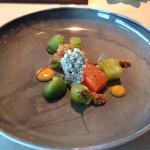 Photo of Seerestaurant Belvedere