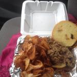 Cobbs Creek Diner