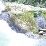 Foto de Termales de San Vicente