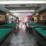 Photo of Show Bowl