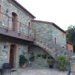 Photo de Hotel Rural Can Vila