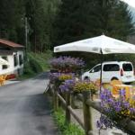 Photo of Chalet delVo