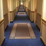 Foto di Copthorne Tara Hotel London Kensington