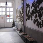 Photo de Budapest Budget Hostel