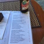 El Bocadito Tapas y Cervezas Foto