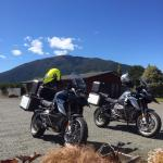 Paradise Motorcycle Day Tours Foto