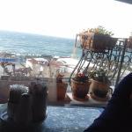 Photo de Deniz Houses