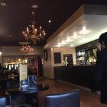 Photo de Hallmark Hotel Gloucester