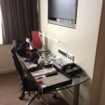 Rydges Melbourne Hotel Foto