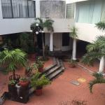 Suites Costa Blanca Foto