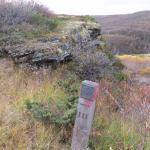 Pilegrimsleden, St Olav's Way