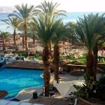 Photo de Leonardo Plaza Hotel Eilat