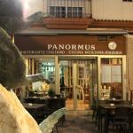 Photo of Panormus Ristorante Cucina Siciliana