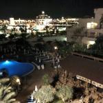 Best Tenerife Foto