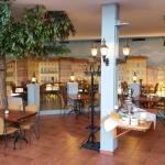 Photo of TerraVentura Hotel Resort Spa